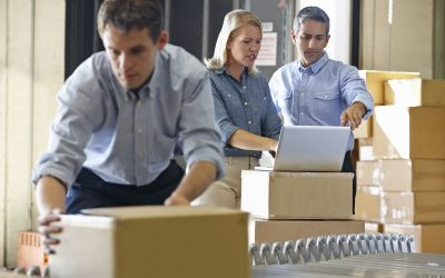 Three reasons why innovation is important for optimising your inventory